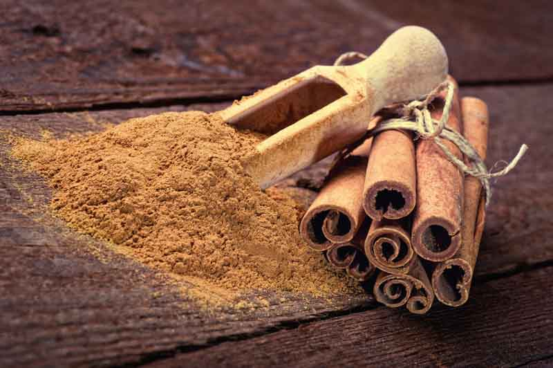 10 Cinnamon Essential Oil Benefits & Uses (Plus 9 Recipes, Tips & FAQ)