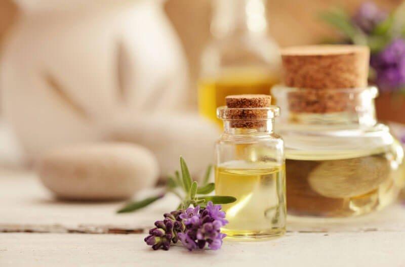 essential oil bottles 1
