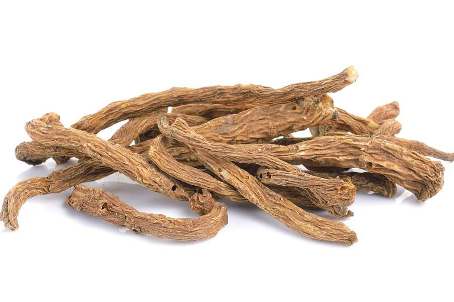 root chinese medicine