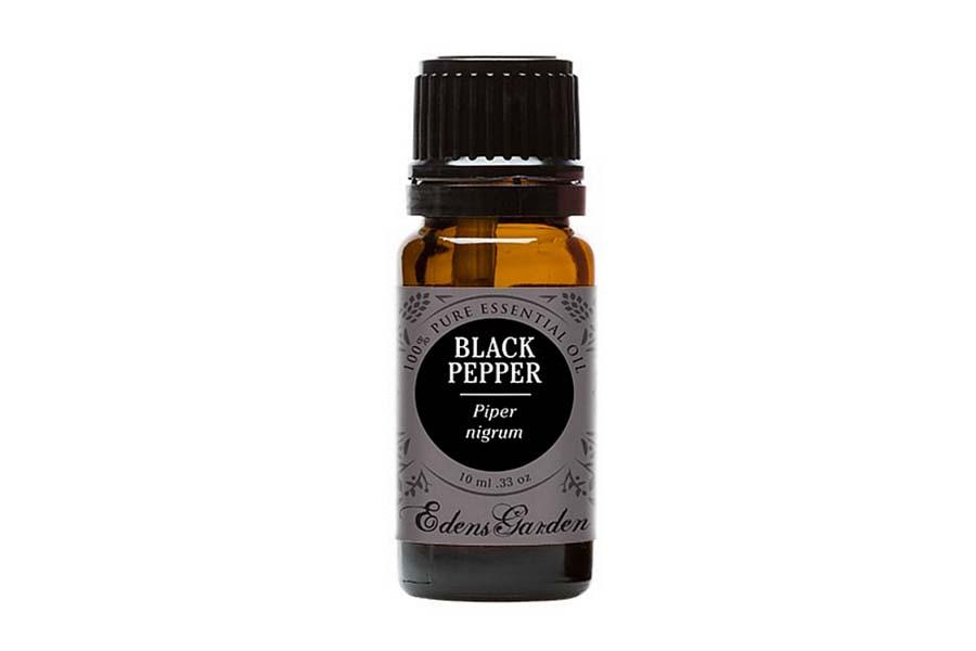 black pepper essential oil-1
