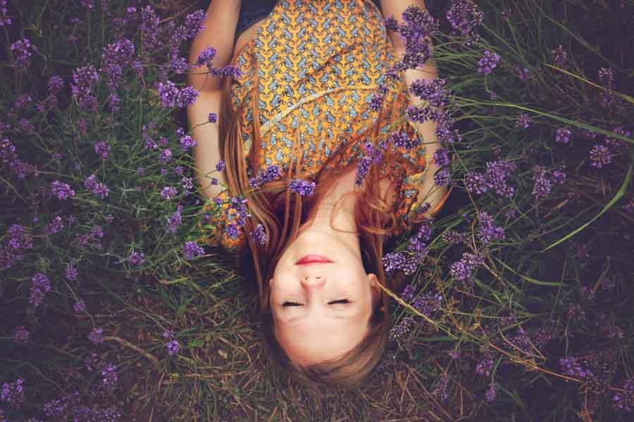 lavender-essential-oil-woman