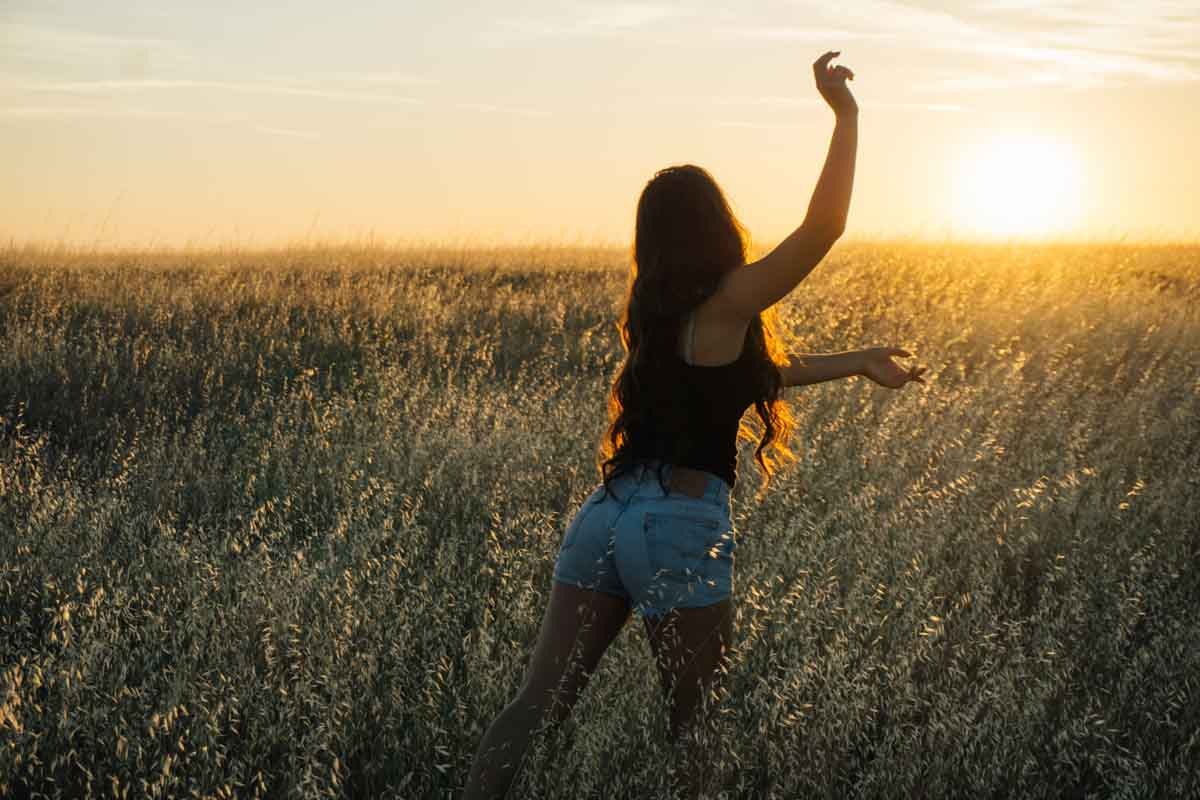 best essential oils for sunburns