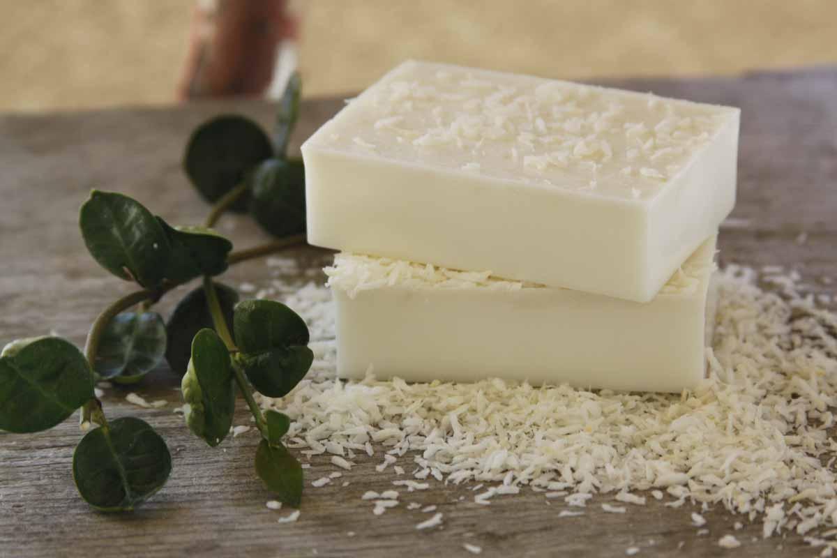 white-jasmine-coconut-goat-milk-soap